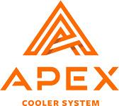 Apex Cooler Systems_Oklahoma_Texas