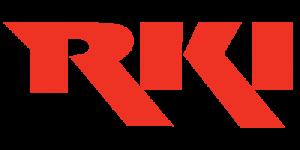 RKI available at Oklahoma Upfitters