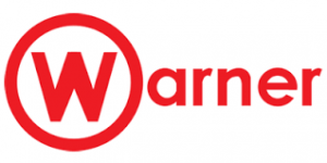 Warner service bodies OKC